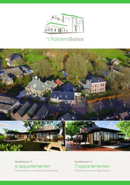 Brochure tRoldensBuiten1607095115 1607095143.pdf