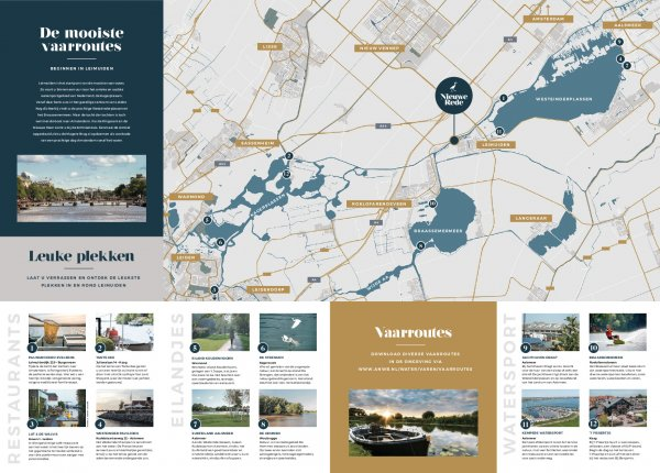 Vaarkaart Nieuwe Rede Leimuiden1610026281 16100263261610705572 1610705581.pdf