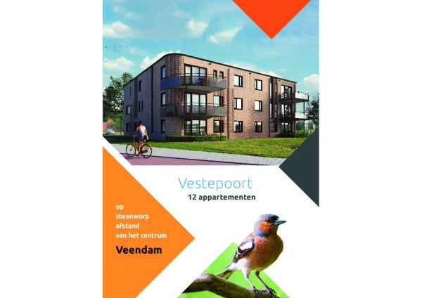 Vestepoort Veendam februari 2021 Brochure1612970393 1612970579.pdf