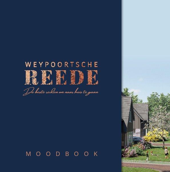 Moodbook