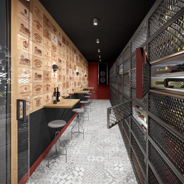 19141_int 29 - wijnkelder