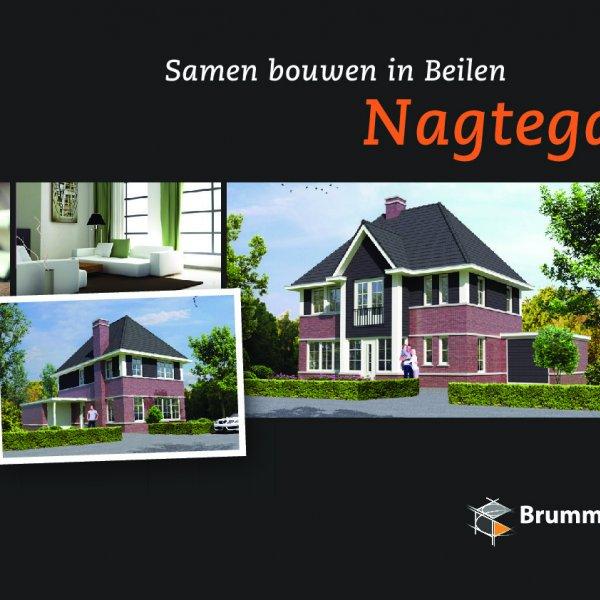 SBINBeilen_Nagtegael.pdf