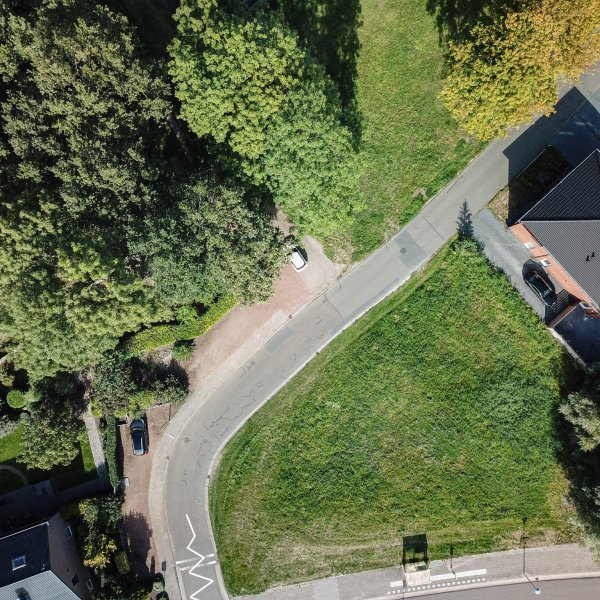 Nieuwbouwproject 9 woningen in Heiligerlee
