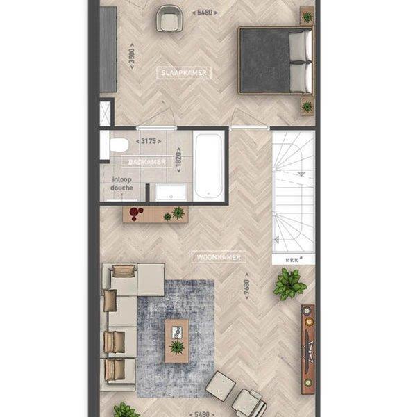 dok16-verdieping-1
