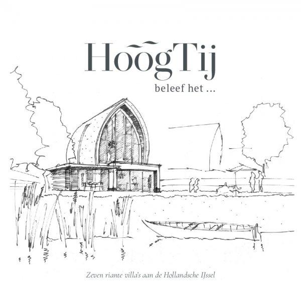 Brochure HoogTij