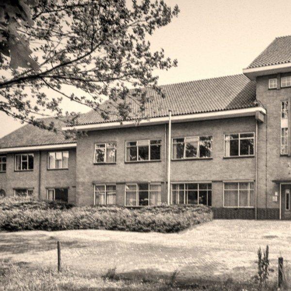 Nieuwbouwproject Kazernekwartier fase 1 in Assen