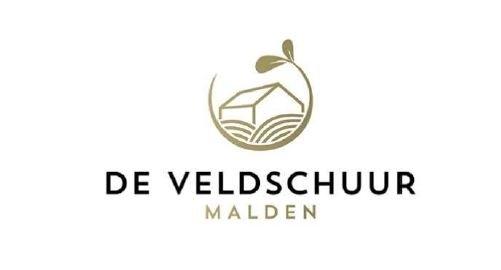 Nieuwbouwproject De Veldschuur - Malden in Malden