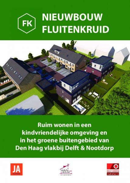 Brochure Fluitenkruid