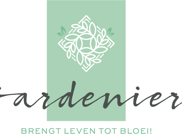 Nieuwbouwproject Gardenier in 's-Gravenhage