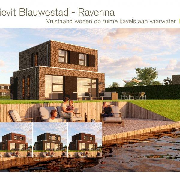 Ravenna - Brochure