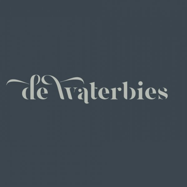Brochure de Waterbies