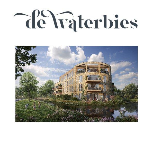 Technische omschrijving de Waterbies
