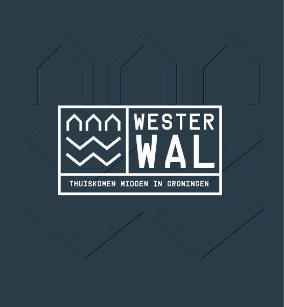 Brochure Westerwal