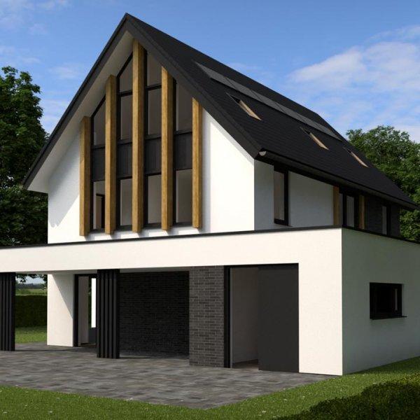 Building type VH06
