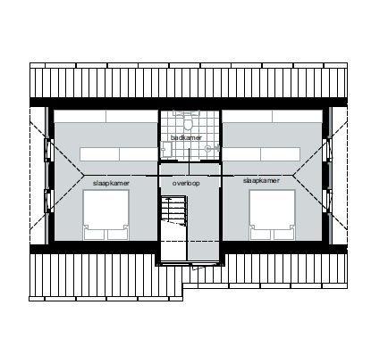 Building type VL03