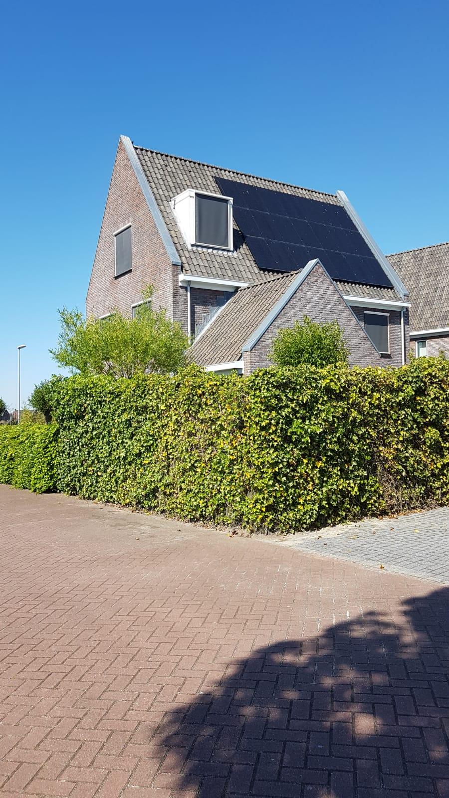 Huizen binnenkort in verkoop in groningen en haren for Verkoop huizen