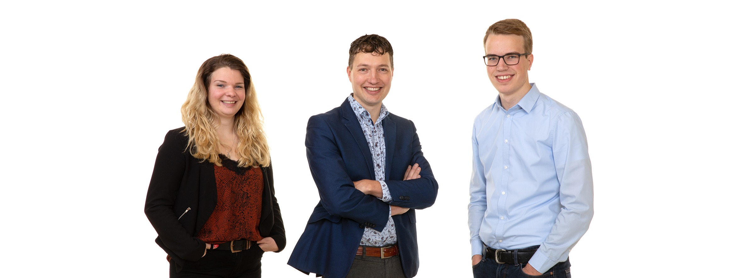 Team Groningen