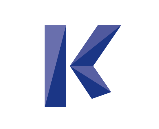 lamberink icon