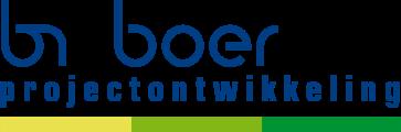 Boer projectontwikkeling