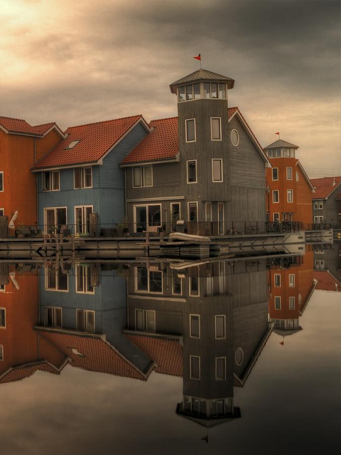 NieuwWonen Groningen: bekijk hier al het nieuwbouwaanbod