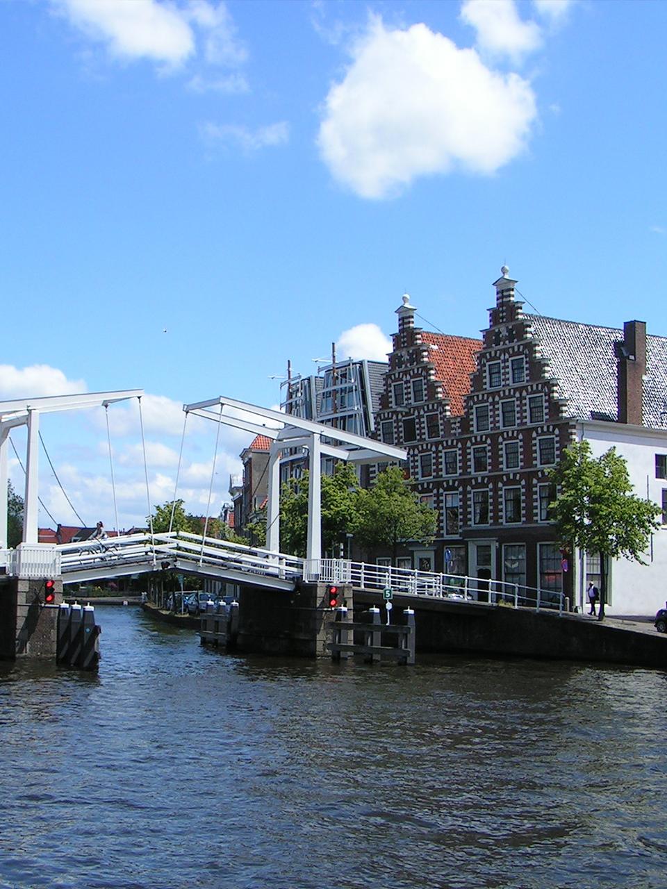 NieuwWonen Haarlem: bekijk hier al het nieuwbouwaanbod