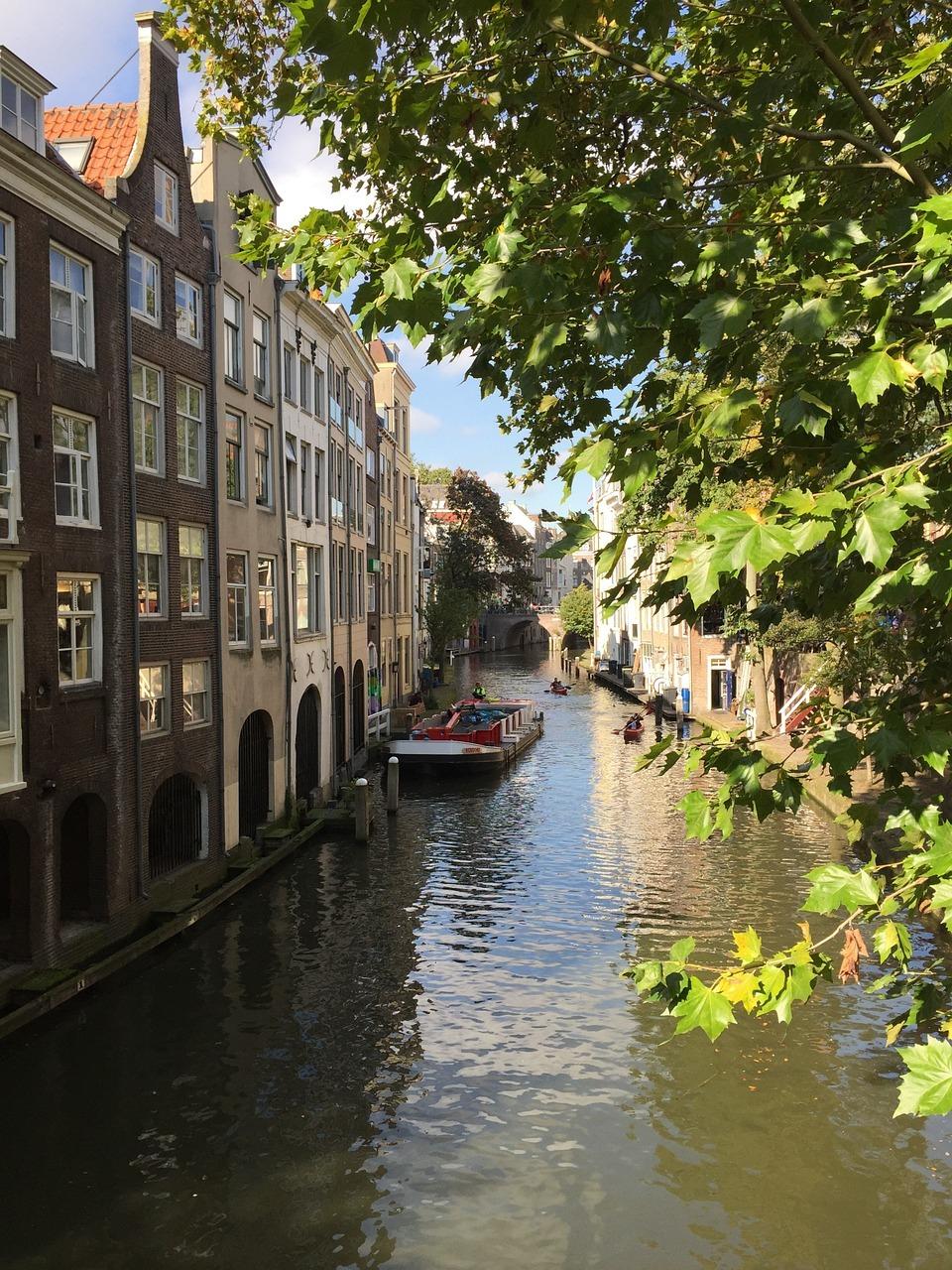 NieuwWonen Utrecht: bekijk hier al het nieuwbouwaanbod