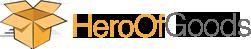 HeroOfGoods.com