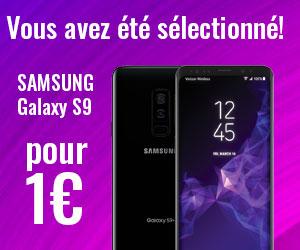 Samsung S9 - funnel - Javandi (300x250)