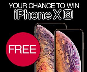 iPhone-XS - Geni