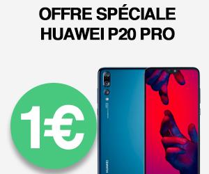 Huawei - JAVANDI