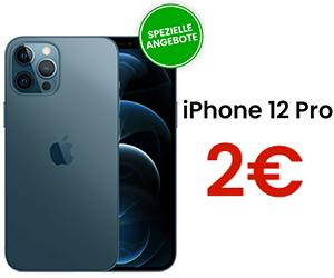 DE - iPhone 12 Amazon - Direct - 26