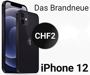 CH - iPhone 12 - Direct