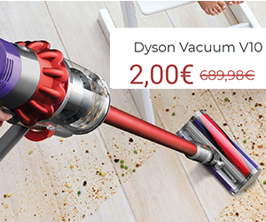 BE(NL) - Dyson - Direct - 4