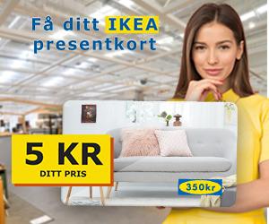 IKEA (Pulz) - 300x250