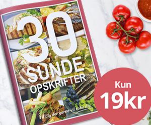 30 sunde - 300x250 (Pulz)
