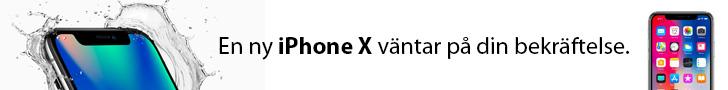 iPhone x - Javandi (728x90)