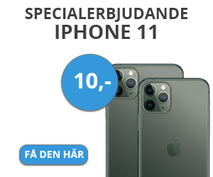 iPhone 11 - Javandi