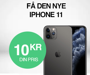 INT - iPhone 11 - Direct