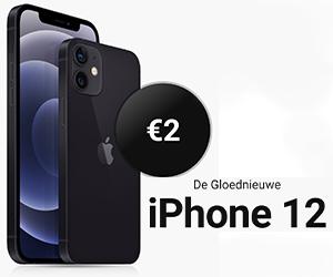 iPhone 12 - Direct