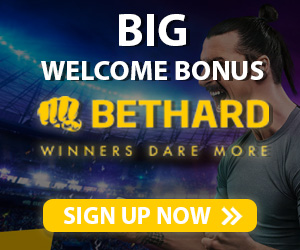 Bethard Sport - JAVANDI