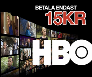 HBO (JAVANDI)