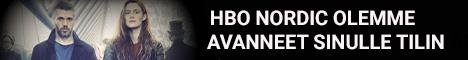 FI - HBO New Account - Funnel (prefill)