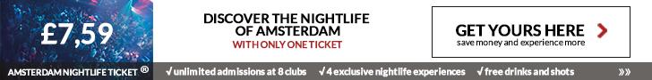 Amsterdam Nightlife (728x90)