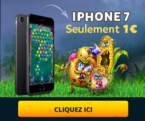 ZZ iPhone 7