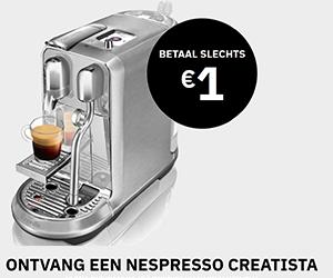 BE(NL) - Nespresso - Direct - 4