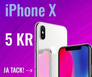 iPhone X - Funnel - Javandi (300x250)