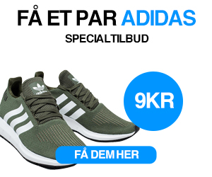 INT - Adidas - Direct - 4 ✪ EXCLUSIVE ✪