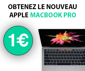 Macbook PRO (JAVANDI)