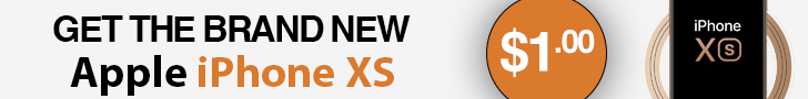 iPhone XS - JAVANDI