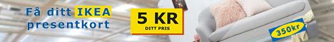 IKEA (Pulz) - 468x60